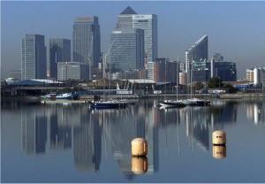 biznes-centr-canary-vorf-london