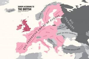 evropa-s-beregov-tumannogo-albiona