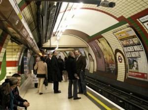 londonckoe-metro