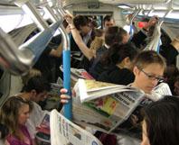 chas-pik-v-londonskom-metro