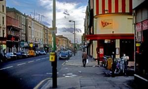 kingsland-hay-strit-london