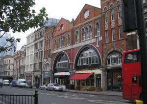 shoreditch-london