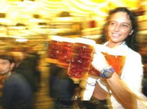 krujka-piva-odin-litr