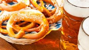pivo-i-bretzel