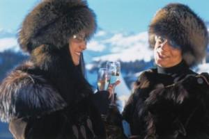 russkie-turisti-glazami-inostranwev