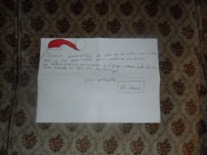 pismo-finskomu-dedu-morozu