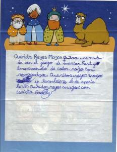 pismo-korolyam-volshebnikam