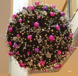 bomba-novogodnego-pozitiva