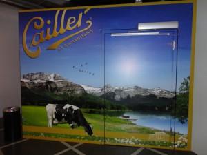 cailler-shokoladnoe-show