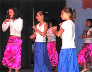 tunisskiy-tanec
