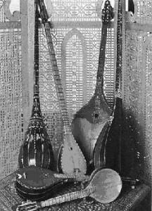 uzbekskie-muzikalnie-insrumenti