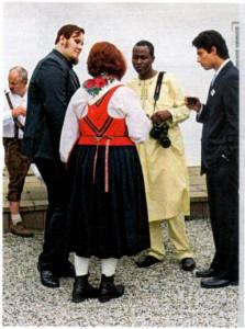 nigeria-ekvador-shvecia