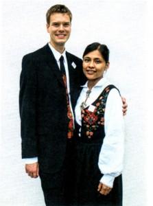 norvegia-i-meksika