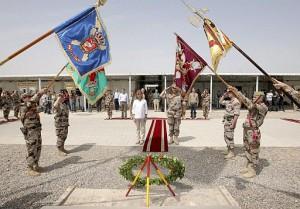 voenniy-parad-v-afganistane
