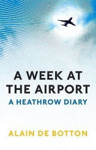 a-week-at-the-airport