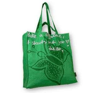 zeleniy-paket