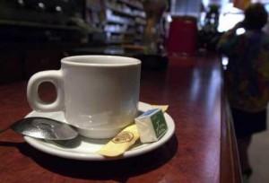 za-chashkoy-kofe