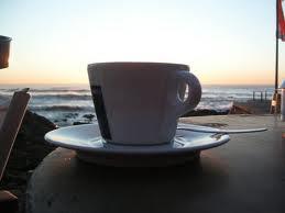 cafe-u-morya