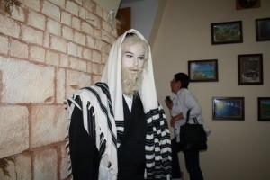 birobidjan-muzey-v-sinagoge