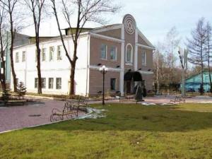 birobidjan-sinagoga
