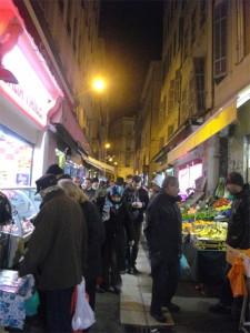marcel-bazar