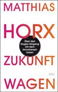 Matthias-Horx-Zukunft-wagen