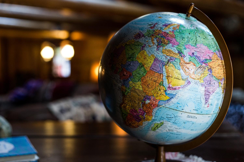 Взаимная интеграция – а у вас есть идеи?