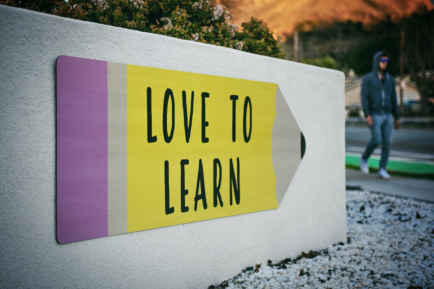 Желание учиться. Почему оно пропадает и как его реанимировать?