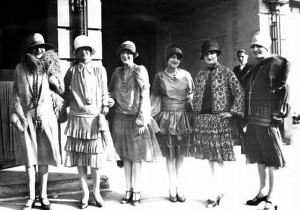 1920-e devici