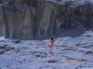 pustinya-arava-israel-1