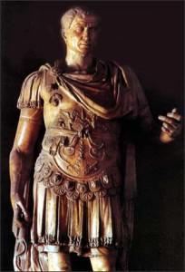 statua-juliya-cezara