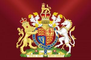 britanskia-korolevskiy-gerb