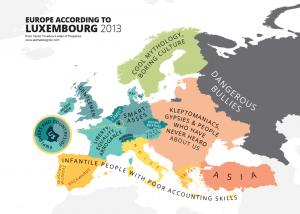 vzglyad-na-evropu-iz-luksemburga