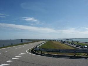 most-na-dambe