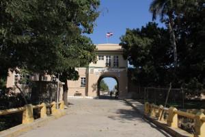 pogranicniy-most-domonikani-i-haiti