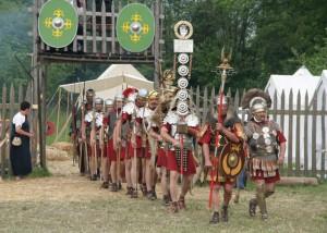 rimskie-legoineri
