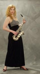 alisa-s-saxofonom