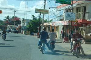 s-reklamoy-v-dominicane-vse-normalno