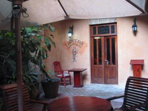 dominikana-taverna