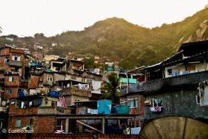 favela-vigidal