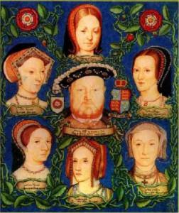 jeni-Henry-VIII