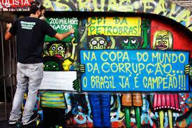 mundano-graffiti