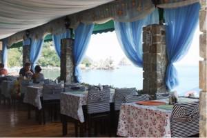 restoran-v-gurzufe