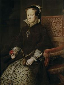 maria-tudor