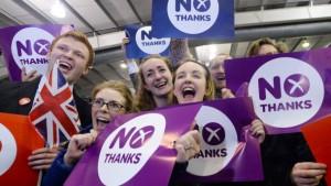 schottland-referendum
