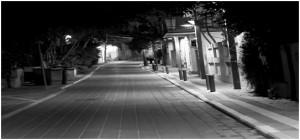 vechernya-ulica