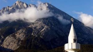 minaret-v-telfse