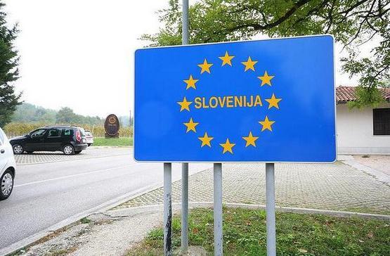 Рейтинг Mercer - Европа лидирует по качеству жизни
