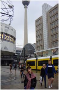 vostochniy-berlin