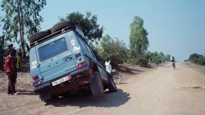 2013-malawi-otto-unfall